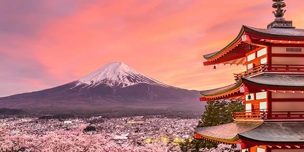 中国海运到日本